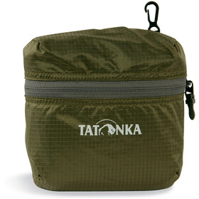 Tatonka Squeezy Backpack olive